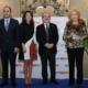 Premiazione Marinella Di Capua